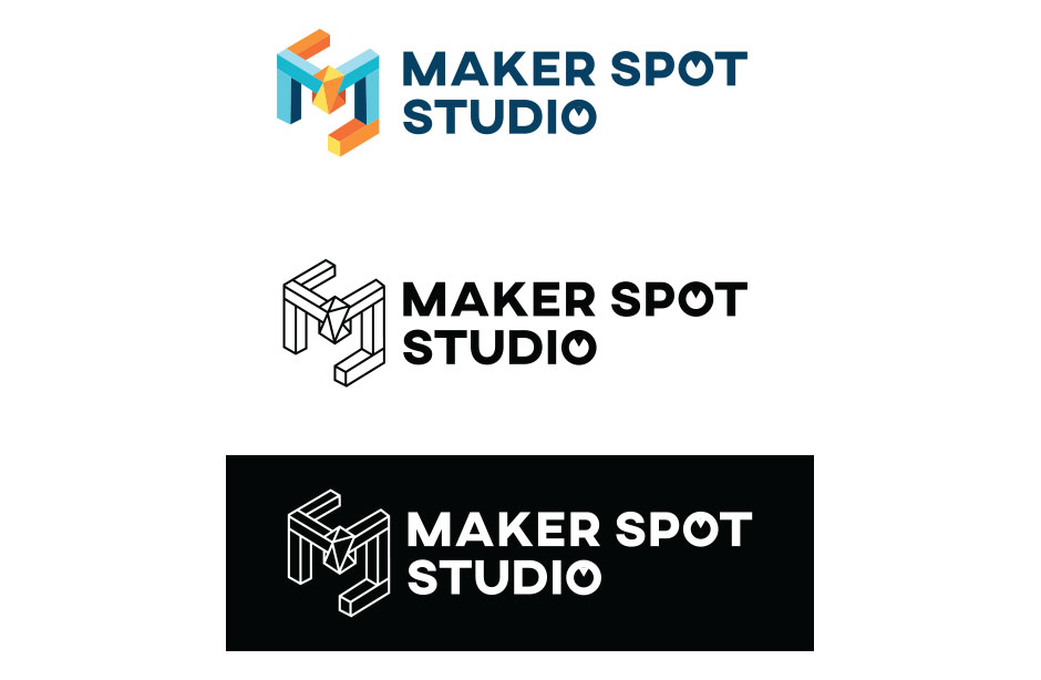 MakerSpotStudio_940x614
