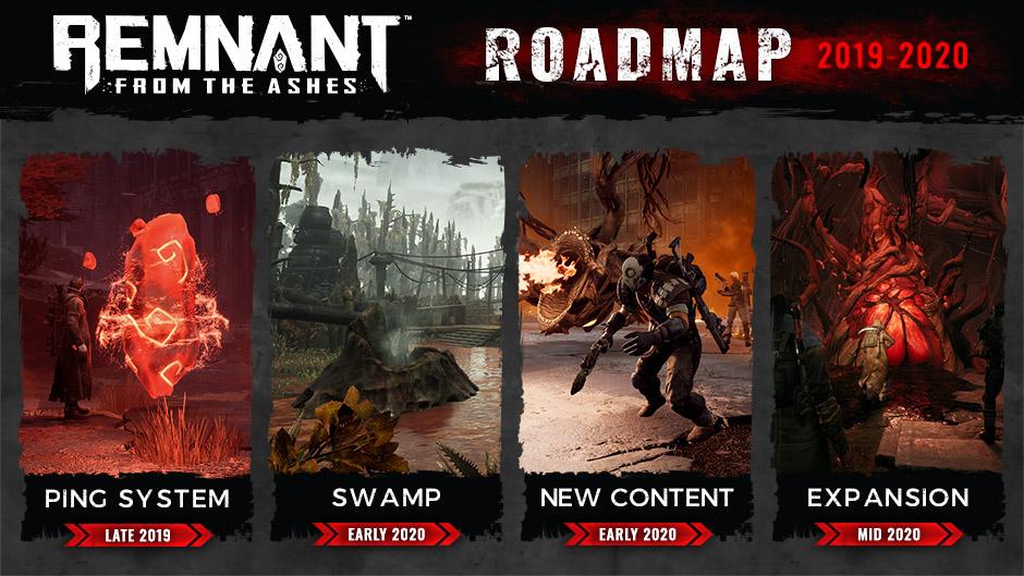 REM_Roadmap_940X529